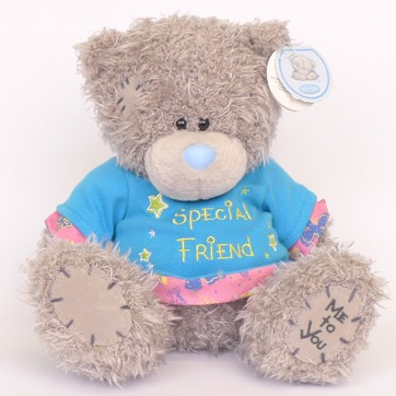 """Me to You """"SPECIAL FRIEND"""""""