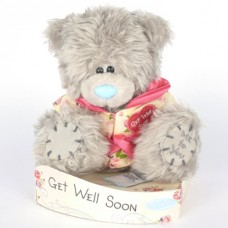 "Me to You""Get well soon"""