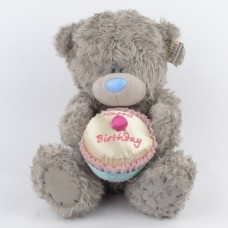 "Me to You ""BIRTHDAY CAKE"""