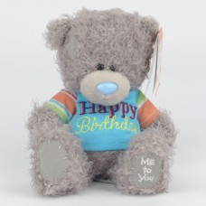 """Me to You """"BEAR HAPPY"""""""