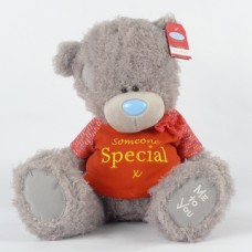 """Me to You """"SOMEONE SPECIAL"""""""