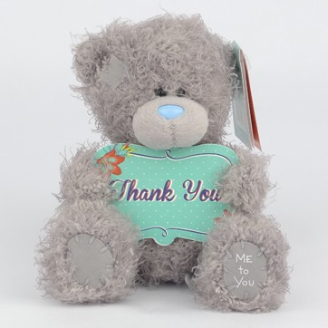"""Me to You """"THANK YOU"""""""