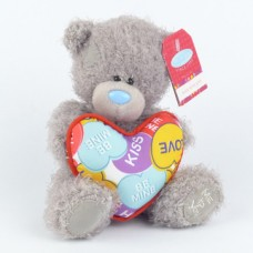 """Me to You """"Sweet heart"""""""